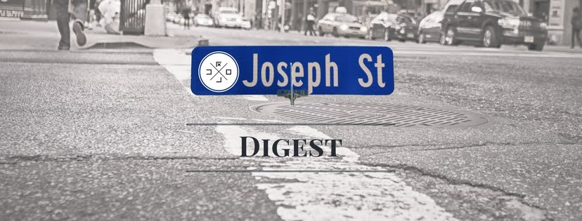 Joseph Street Digest