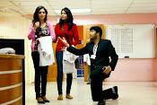 Telugu movie Love In Malaysia Photos Gallery-thumbnail-10