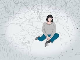 podcast o segredo das pequenas coisas