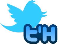 twitthospi logo