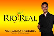 Cçique na imagem e vá para o Rio Real News