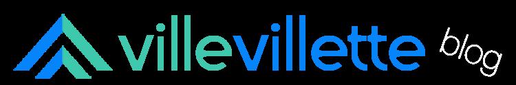 VilleVillette