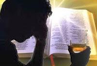 RAZÕES BÍBLICAS PARA NÃO USAR BEBIDAS ALCOÓLICAS