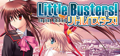 little-busters-english-edition-pc-cover-imageego.com