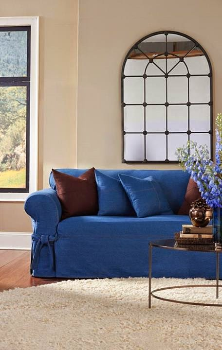 http://www.surefit.net/shop/categories/sofa-loveseat-and-chair-slipcovers-one-piece/authentic-denim-one-piece-covers.cfm?sku=43634&stc=0526100001