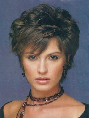 e341e-short-hair-styles-for-women-over-50-2.jpg