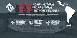 Conferencia regional para America Latina y el Caribe