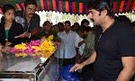 Telugu Hero Uday Kiran Condolences-thumbnail