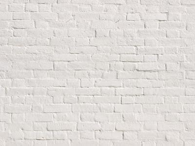 400 golpes contra la pared: