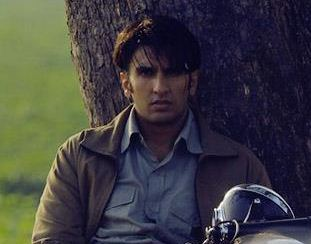 Monta Re Lyrics - Lootera