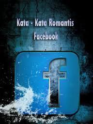 Kata Kata Buat Status FB