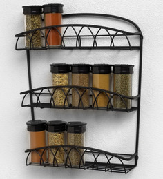 kitchen wall shelves at low price