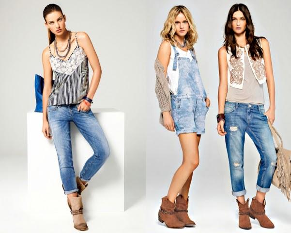 Liu-Jo-Jeans-Primavera-Verano2014-Shopping-Colección24-godustyle