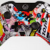 Gadget Review: Sticker Bomb Custom Xbox One Controller