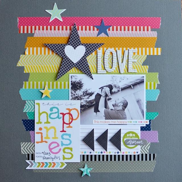 Jenchapin love+(3)
