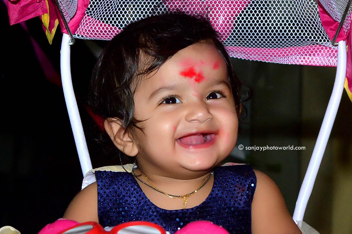 sanjay photo world: cute & beautiful baby girls photography