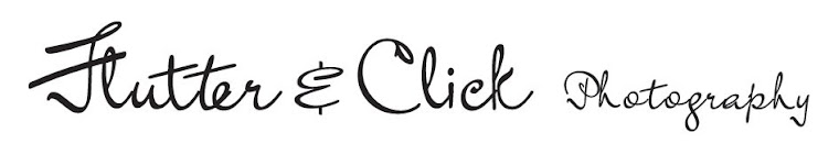 Flutter and Click Photography weddings