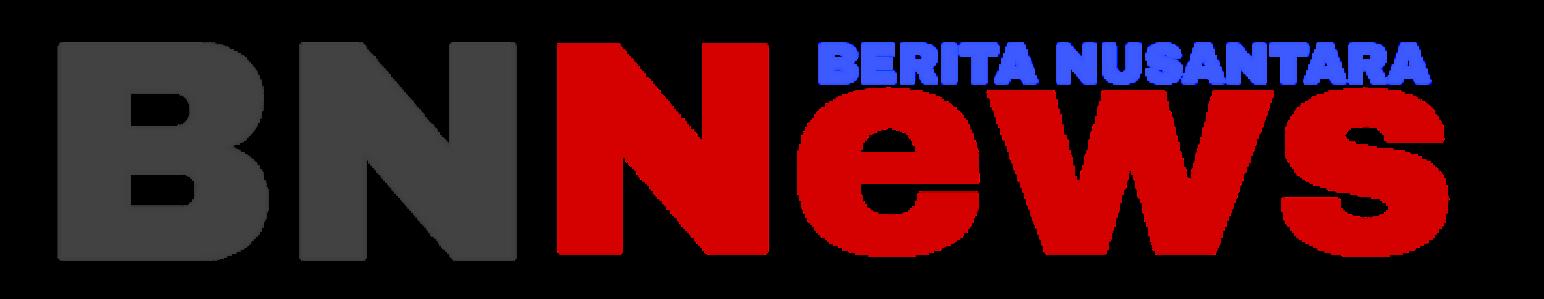 BN News.top