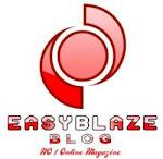 Easyblazeblog.com