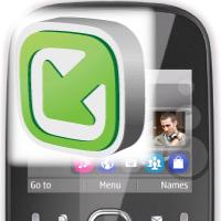 Nokia Phone Software Update