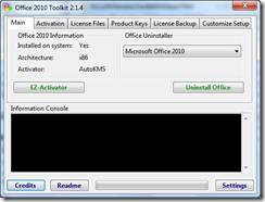 office2010toolkit