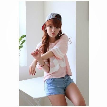 Descubriendo el Pasado  Camiseta-holgada-fresca-de-primavera-moda-coreana_iZ17474100XvZcXpZ1XfZ65681600-55519375204-1.jpgXsZ65681600xIM