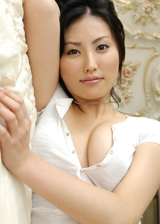 Takako Kitahara A Beauty From Japan