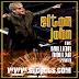 Elton John - The Million Dollar Piano - 2014