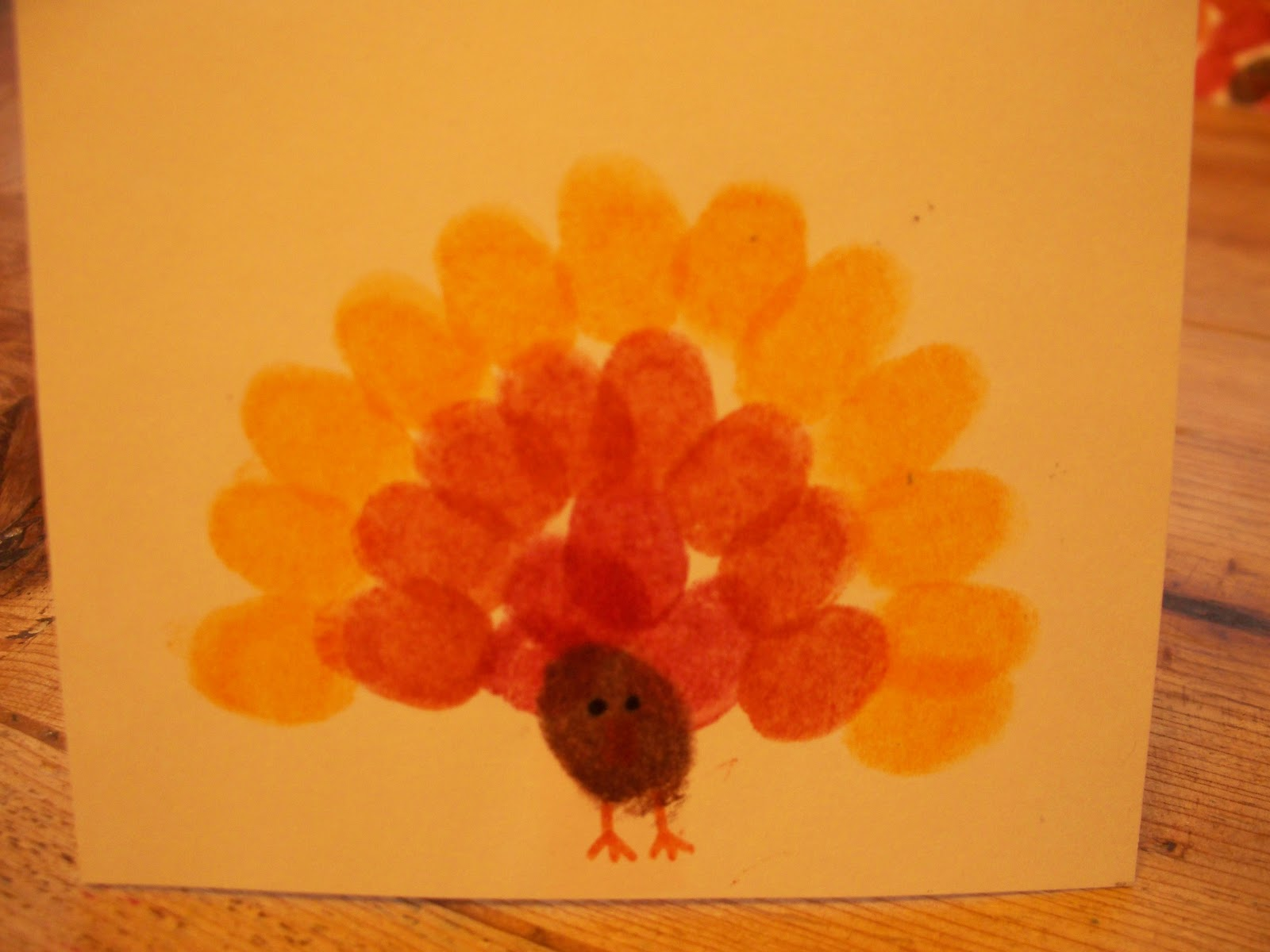 easy kids turkey crafts adventures of a diy mom