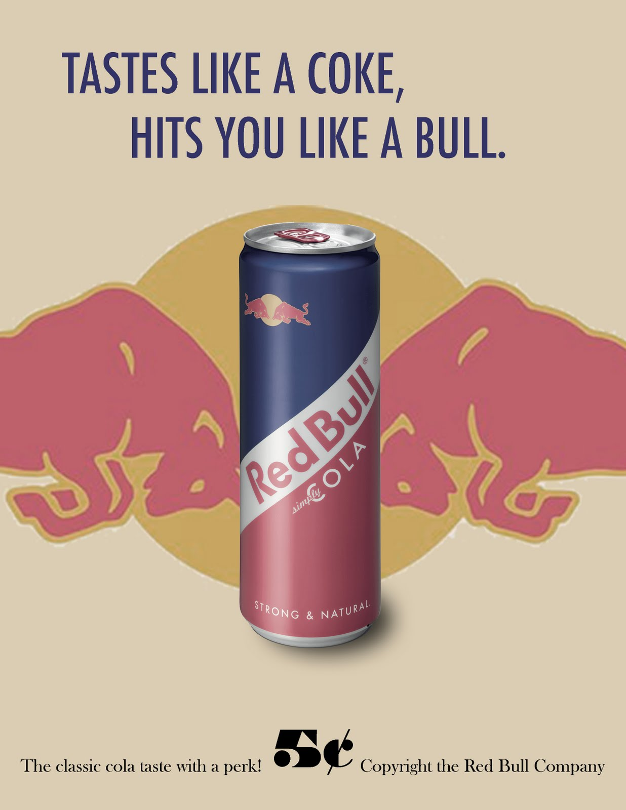 red bull buyer behavior Click here for red bull class action lawsuit information the us food & drug administration (fda) issued a report (pdf) of consumer injuries linked to red bull the agency listed 2016 - hepatitis is a disease of the liver which is most often associated with sexual behavior or abuse.