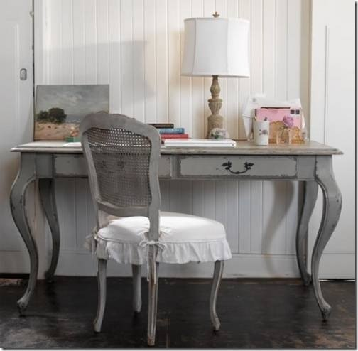 Shabby chic apartment ideas i heart shabby chic for Shabby chic furniture