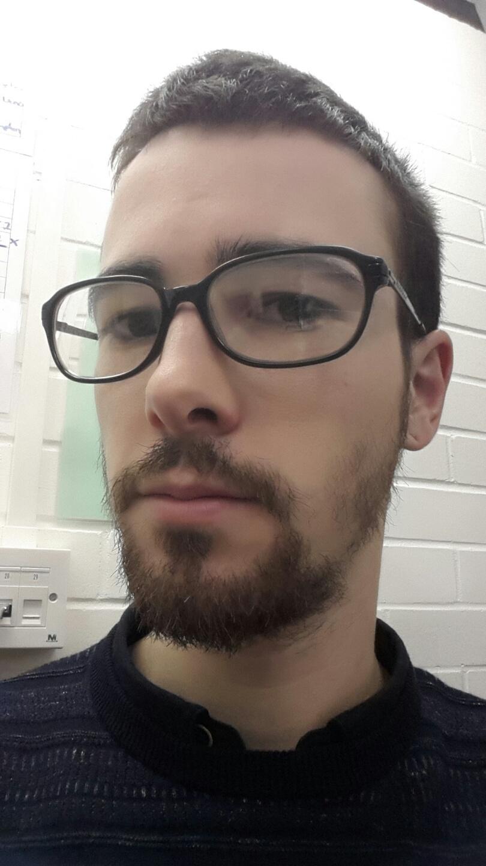 Facial london plastic surgery