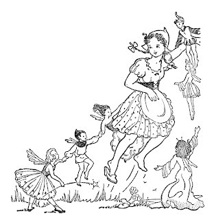 stock storybook image