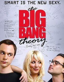 Big Bang Theory S04E24 – HdTv – RMVB Legendado