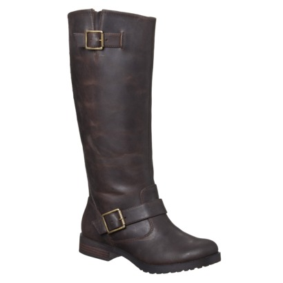 Find great deals on Womens Brown Boots at Kohl's today! Sponsored Links Journee Collection Taven Women's Riding Boots. sale. $ Original $ Journee Collection Ivie Women's Knee High Boots. sale. $ Regular $ SONOMA Goods for Life™ Tempera Women's Ankle Boots.