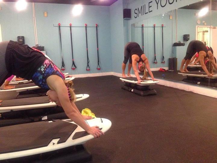 Floyo-Beachfit-Baltimore-fitness-class2