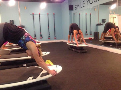floyo-fit-yoga-beachfit-baltimore1
