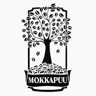 MOKKAPUU