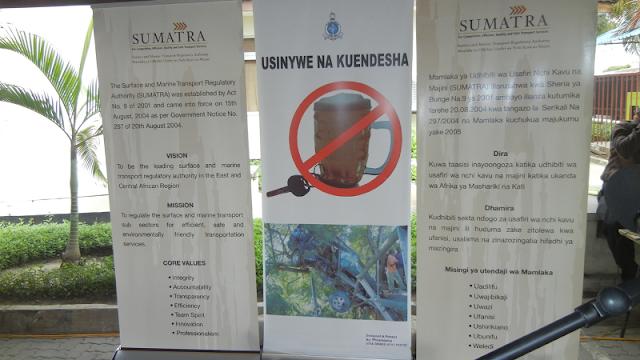 mabango elimishi ya sumatra na la jeshi la polisi yaliyoonyeshwa