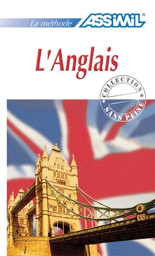 assimil-le nouvel anglais sans peine mp3 pdf