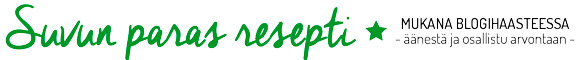 http://suvunparasresepti.fi/antipastaa-metsapossu-yrttimaustettujen-uunijuuresten-ja-appelsiinilla-maustetun-kastikkeen-kera/