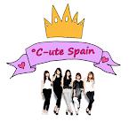 °C-ute Spain (click en imagen)