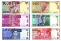 Gaji PNS Akan Naik Lagi Untuk Mengurangi Korupsi