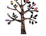 INTERNATIONAL AUTUMN TREE