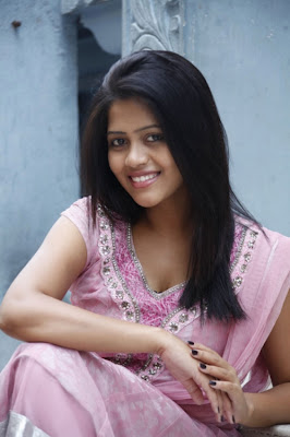 Sonali new actress photoshoot
