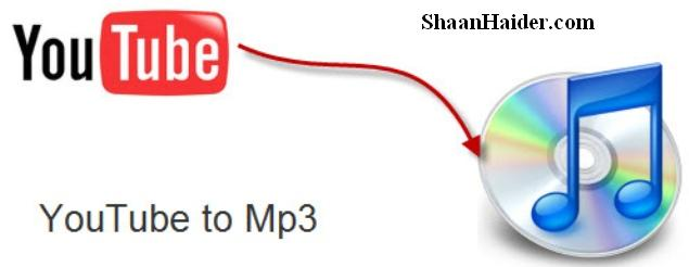Top 3 Websites to Convert YouTube Videos to Mp3
