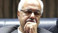 كمال زاخر يتحدث لـ«المصري اليوم»: تصريحات «برهامى» حول «إقصاء الأقباط والمرأة» عودة للإرهاب
