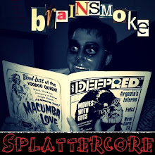 Brainsmoke