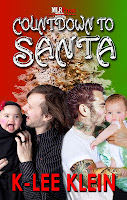 Countdown to Santa