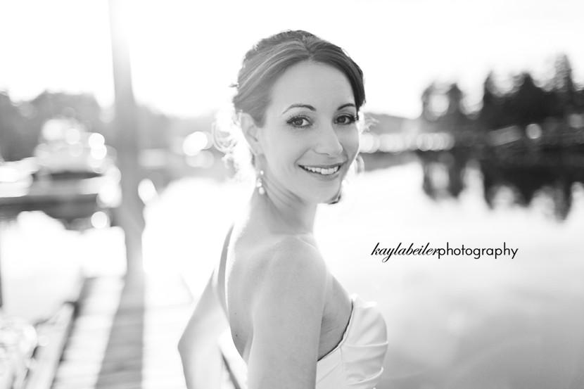 bride sunshine coast bc photo